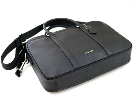 Coach Business & Briefcases Business & Briefcases 9