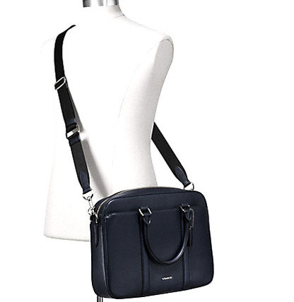Coach Business & Briefcases Business & Briefcases 8