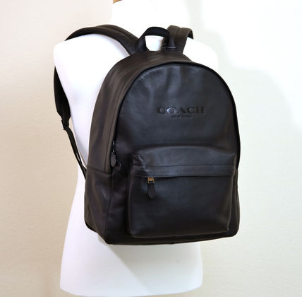 Coach Backpacks Backpacks 3