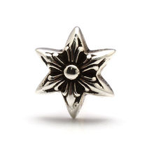 CHROME HEARTS STAR Watches & Jewelry