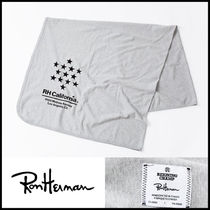 Ron Herman Collaboration Plain Throws