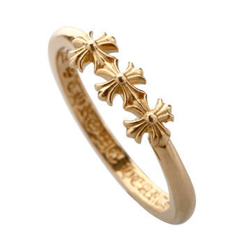 barth rings african img st solid ring mignot gold grande featuring products