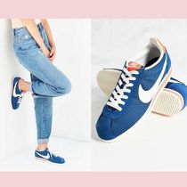 Nike CORTEZ Low-Top Sneakers