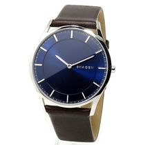 SKAGEN DENMARK Watches Watches