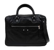 BALENCIAGA Business & Briefcases