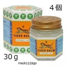 TIGER BALM Bath & Body