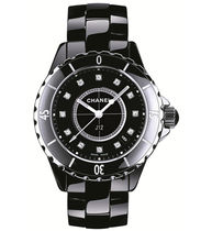 CHANEL J12 Analog Watches