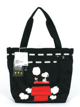LeSportsac Collaboration Totes