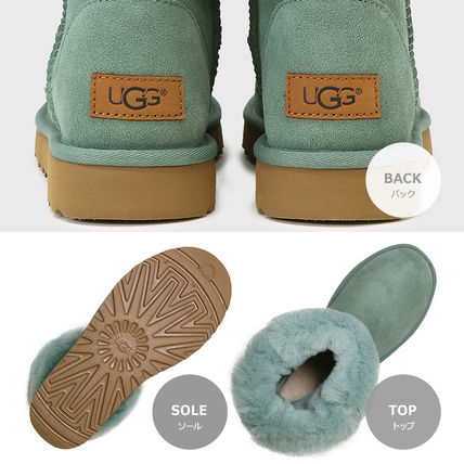 UGG Australia More Boots Boots Boots 3