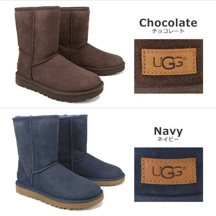 UGG Australia More Boots Boots Boots 6