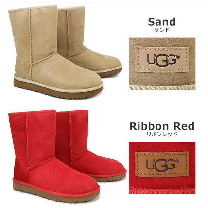 UGG Australia More Boots Boots Boots 7