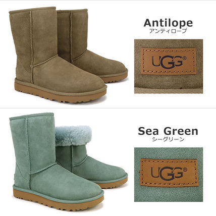UGG Australia More Boots Boots Boots 8