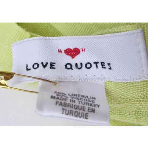 shop minnie rose love quotes
