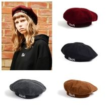 Ellioti Unisex Hats & Hair Accessories