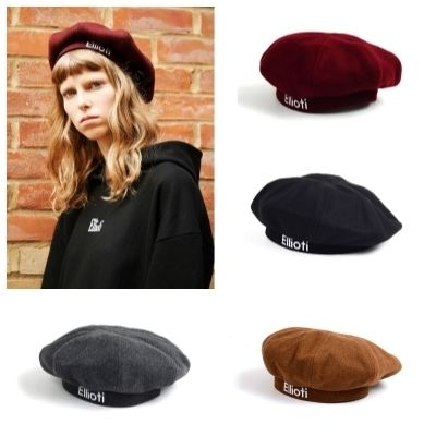 Unisex Hats & Hair Accessories