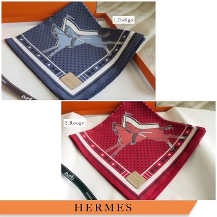HERMES Unisex Kids Girl Accessories