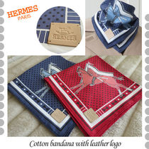 HERMES Petit Kids Girl Accessories