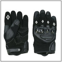 Marcelo Burlon Gloves Gloves