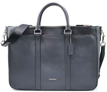 Coach Metropolitan Business & Briefcases