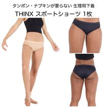 THINX THINX Sport Panties Period Panties