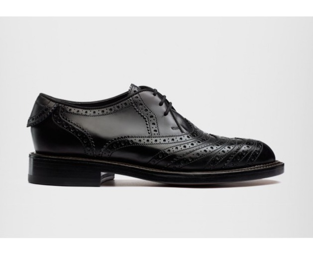shop j.m.weston shoes