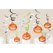 amscan Home Party Ideas Halloween Party Supplies