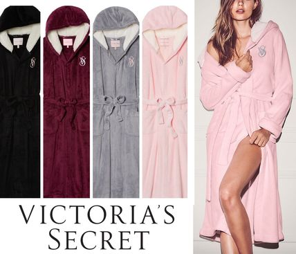 Victoria's secret Plain Lounge & Sleepwear
