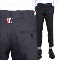 THOM BROWNE Slax Pants Slacks Pants