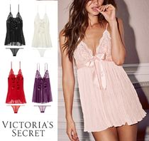 Victoria's secret Plain Slips & Camisoles
