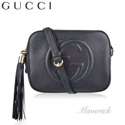 Gucci Handbags 5