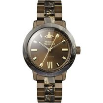Vivienne Westwood Quartz Watches Analog Watches