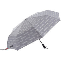 Supreme Street Style Collaboration Umbrellas & Rain Goods