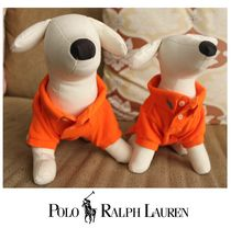 POLO RALPH LAUREN Dogs