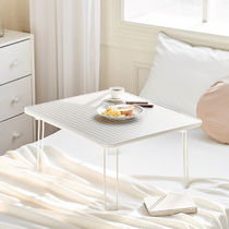 roomnhome Coffee Tables Furniture