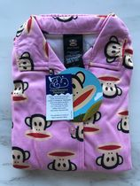 Paul Frank Kids Girl Roomwear