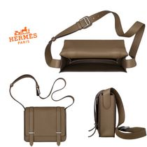 HERMES Business & Briefcases