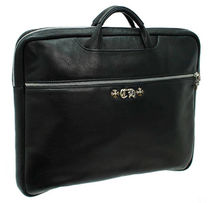 CHROME HEARTS Business & Briefcases