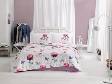 Duvet Covers Pillowcases Comforter Covers Flat Sheets