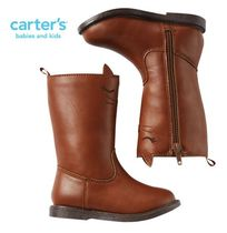carter's Special Edition Kids Girl Boots