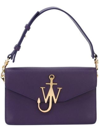 J W ANDERSON Bags
