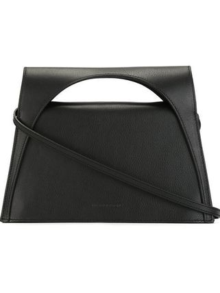 top handle crossbody bag J.W.ANDERSON bag