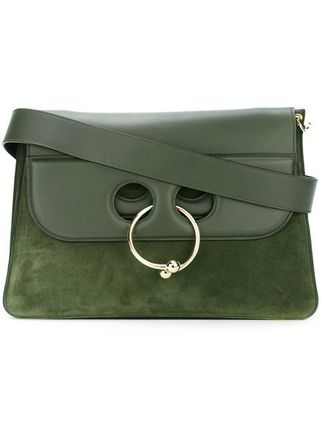 'Pierce' shoulder bag J.W.ANDERSON bag