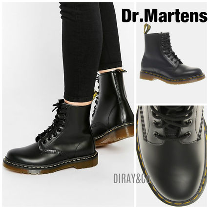 Dr matens 8EYE classic boots