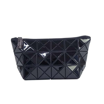 ... BAO BAO ISSEY MIYAKE Pouches   Cosmetic Bags Plain Pouches   Cosmetic  ... 32db3dfa92