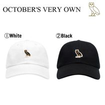 OCTOBERS VERY OWN Unisex Hats