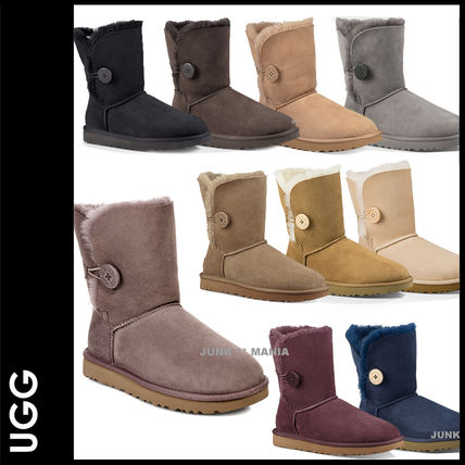 ugg australia collection