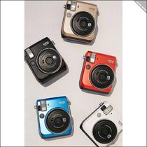 Urban Outfitters Home Party Ideas Camera, Photo & Video