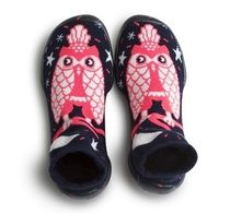 Collegien Collaboration Other Animal Patterns Shoes