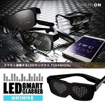 CHEMION Home Party Ideas Eyewear
