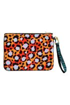 H&M Pouches & Cosmetic Bags